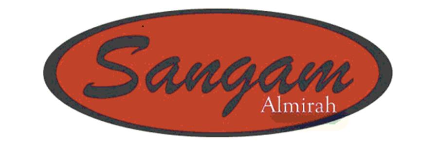sangamalmirah.com